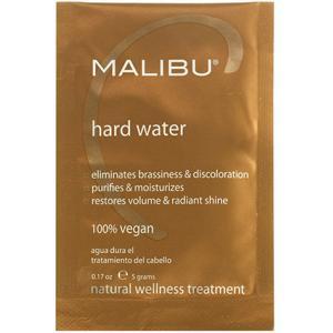 Hard Water 5g Sachet