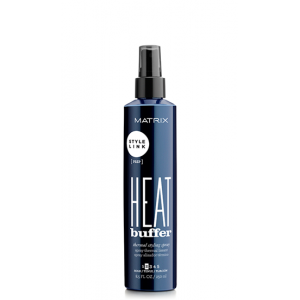 Heat Buffer 250ml