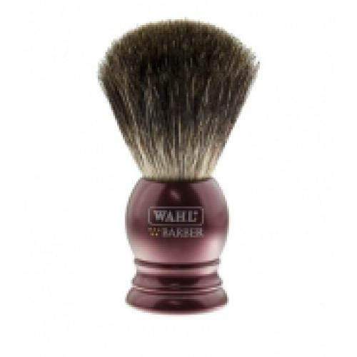 5 Star Badger Shaving Brush