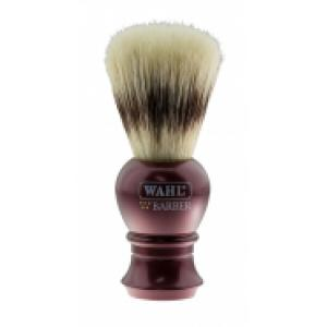 5 Star Boar Shaving Brush