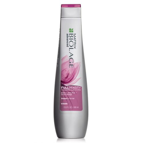 FullDensity Shampoo 400ml