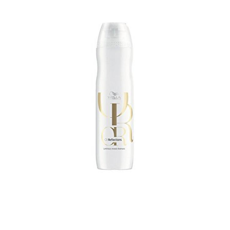 Oil Reflections Shampoo 250ml