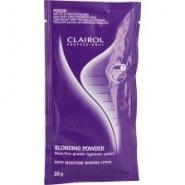 Clairol Bleach Satchet 35g