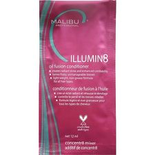 Illumin8 Shine Conditioner 12ml