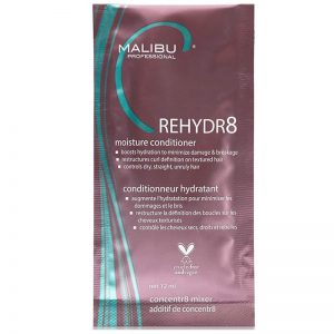 Rehydr8 Moisture Conditioner 12ml