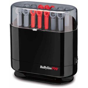 BaByliss Pro Hot Sticks