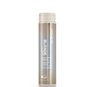 Brightening Shampoo 300ml