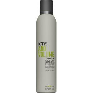 AV Styling Foam 300ml
