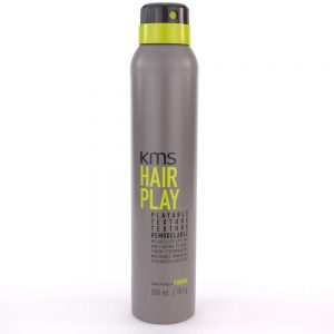 HP Playable Texture 200ml