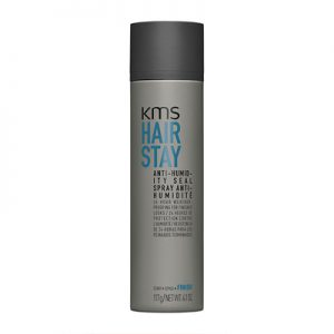 HS Anti-Humidity Seal 150ml