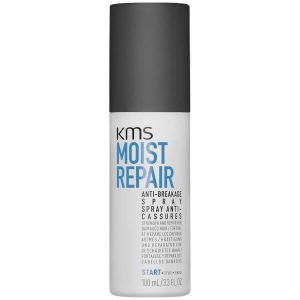MR Anti-breakage Spray 100ml