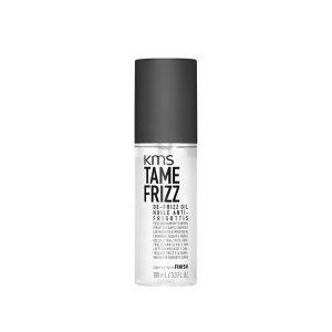 TF De-Frizz Oil 100ml