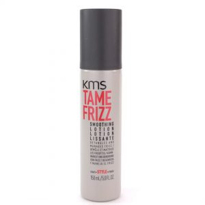 TF Smoothing Lotion 150ml