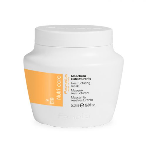 Restructure Mask 500ml