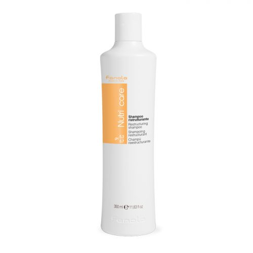 Restructure Shampoo 350ml