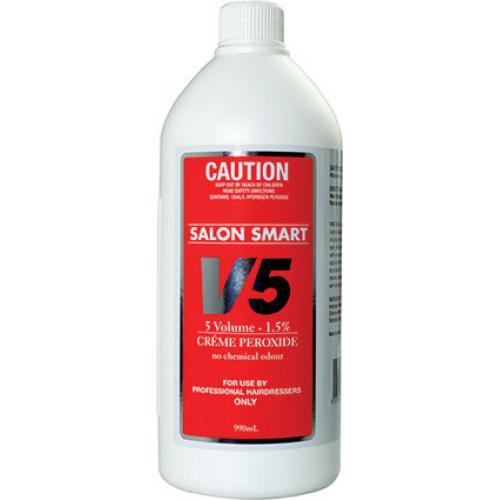 Salon Smart Activator 1.5%