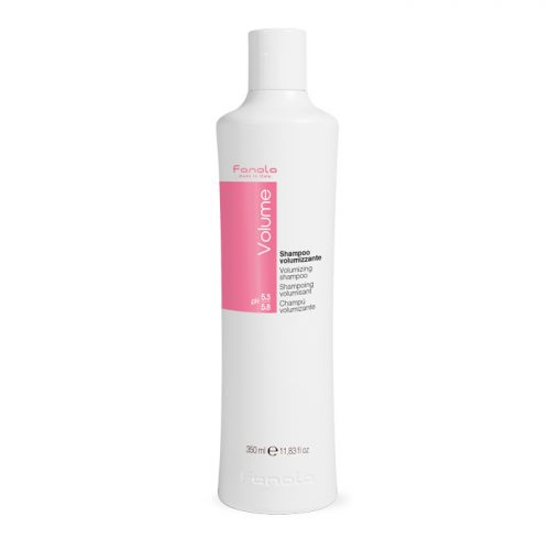 Volume Shampoo 350ml