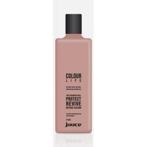 Colour Life Shampoo 375ml