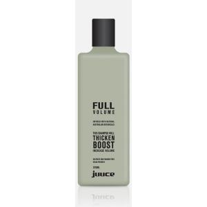 Full Volume Shampoo 375ml