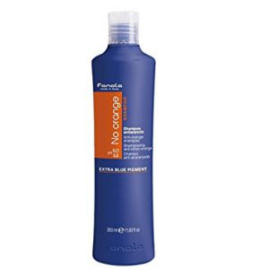 No Orange Shampoo 350ml