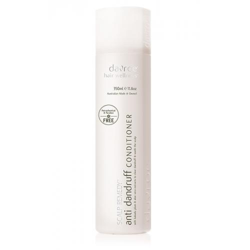 Anti-Dandruff Conditioner 350ml