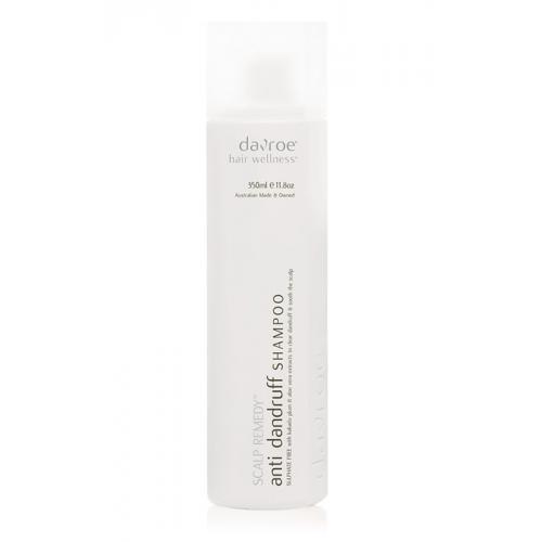 Anti-Dandruff Shampoo 350ml