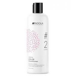 Innova Color Conditioner 300ml