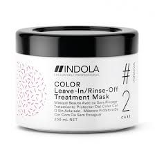 Innova Color Leave in Treatment 200ml
