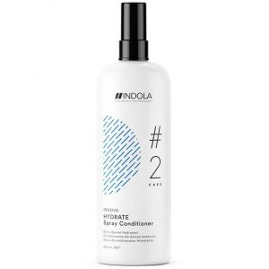Innova Hydrate Spray Conditioner 300ml