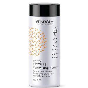 Innova Powder 10g