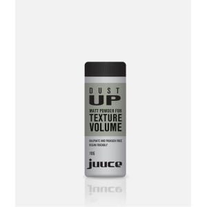 Juuce Dust Up Powder 10g