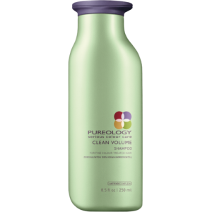 Clean Volume Shampoo 250ml