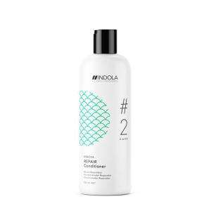 Innova Repair Conditioner 250ml
