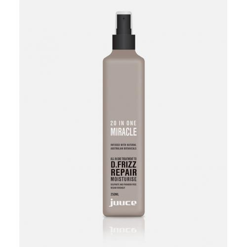 20 in 1 Miracle Spray 250ml