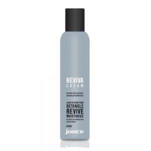 Reviva Cream 250ml