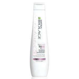 Sugar Shine Conditioner 400ml