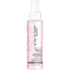 Sugar Shine Mist 125ml
