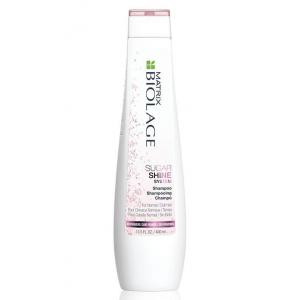 Sugar Shine Shampoo 400ml