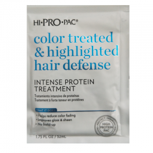 Color Treated & Highlighted Hair Defense 52ml