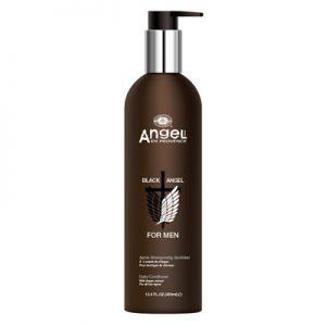 Daily Conditioner 400ml