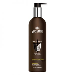 Daily Shampoo 400ml