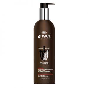 Oil Control & Dandruff Shampoo 400ml