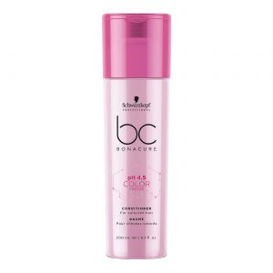 BC Color Freeze Conditioner 200ml