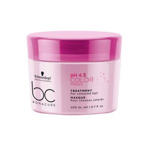 BC Color Freeze Treatment 200ml