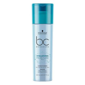 BC Moisture Kick Conditioner 200ml