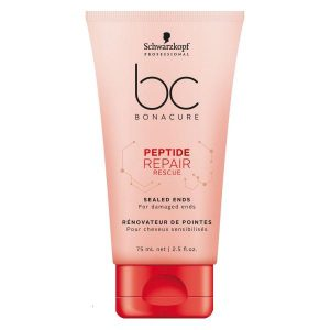 BC Repair Rescue Sealed Ends 150ml
