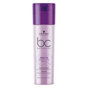 BC Smooth Perfect Conditioner 200ml