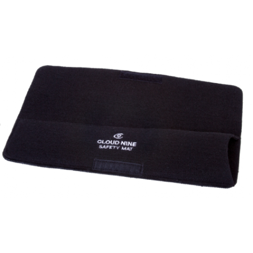 Cloud 9 Thermal Safety Mat/Pouch
