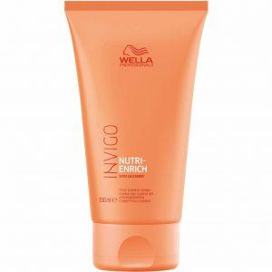 Frizz Control Cream 150ml