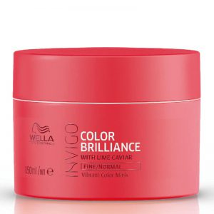 Vibrant Color Mask 150ml